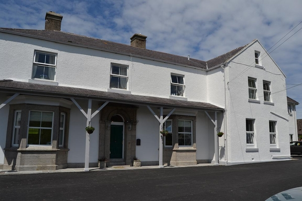Conwy Emi Care Homes