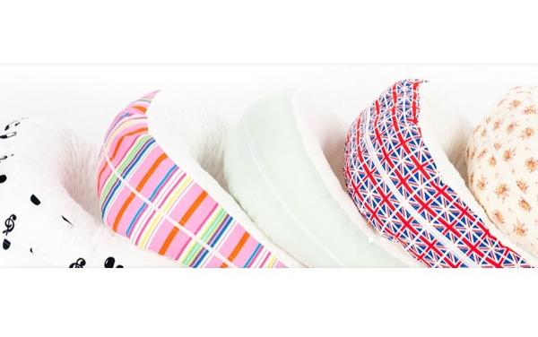 Ear Pillow