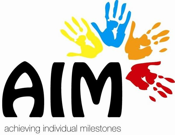 Learning Disability, EMI, Older Persons